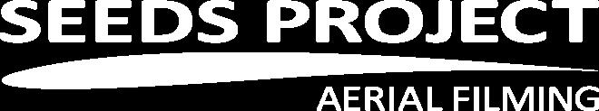 ドローン測量 ドローン空撮 橋梁点検・煙突点検 8K空撮 株式会社シーズプロジェクト